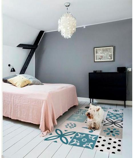 Carpet PATIO I