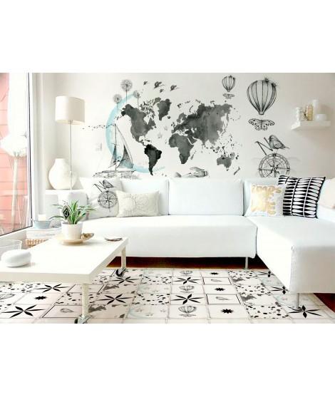Carpet IMAGINE