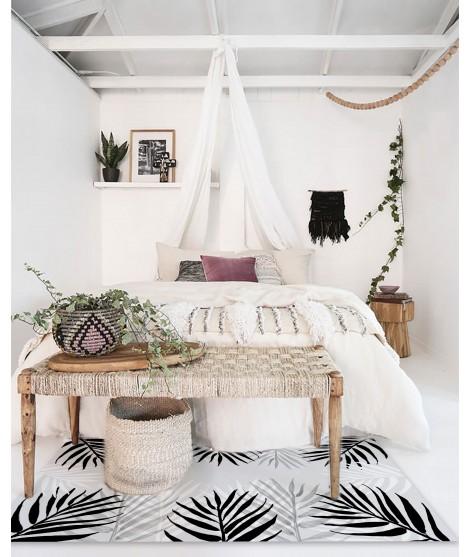 Carpet PALMERA