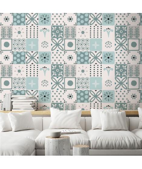 HIDRAULICO III Wallpaper
