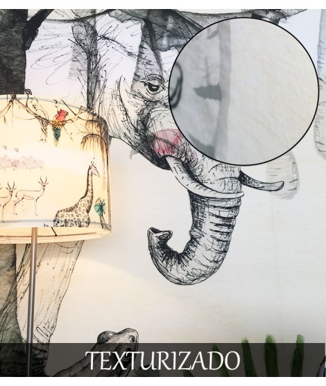 OSO I Wallpaper