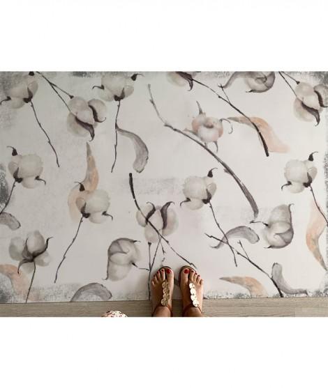 Carpet COTTON